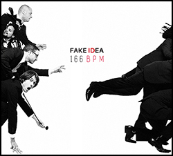 166-BPM-FAKE-IDEA